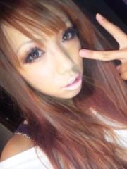 宮野入彩香 公式ブログ/お久しぶりです´д` 画像3