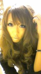 宮野入彩香 公式ブログ/お久しぶりです´д` 画像2