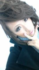 宮野入彩香 公式ブログ/またまた 画像3