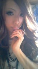 宮野入彩香 公式ブログ/おなかすいたーっ 画像1