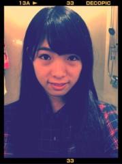 比留間佳愛(La☆DoLL) 公式ブログ/思い出写真part3 画像2