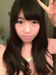 比留間佳愛(La☆DoLL) 公式ブログ/デート。 画像3