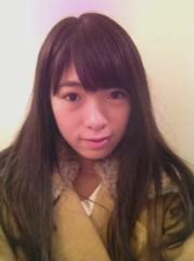 比留間佳愛(La☆DoLL) 公式ブログ/ぼーねんかい。 画像1