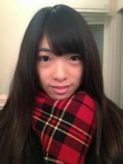 比留間佳愛(La☆DoLL) 公式ブログ/お祝い 画像1