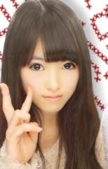 比留間佳愛(La☆DoLL) 公式ブログ/プリクラ。 画像1