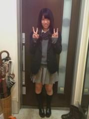 比留間佳愛(La☆DoLL) 公式ブログ/あまとう。 画像2