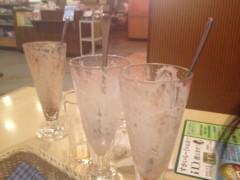比留間佳愛(La☆DoLL) 公式ブログ/夜ご飯。 画像3