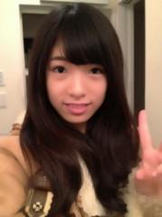 比留間佳愛(La☆DoLL) 公式ブログ/写メ。 画像2