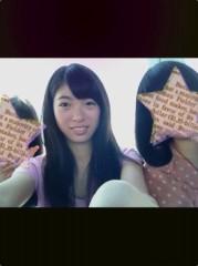 比留間佳愛(La☆DoLL) 公式ブログ/思い出写真part2 画像3