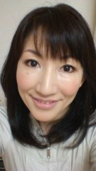 信岡由紀子 プライベート画像 DSC_0027