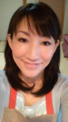 信岡由紀子 プライベート画像 DSC_0028