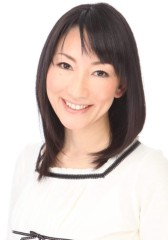 信岡由紀子 プライベート画像 IMG_1567