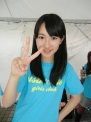 信岡由紀子 プライベート画像/信岡ひかる 東京アイドルフェスティバル 2011