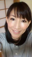 信岡由紀子 プライベート画像 DSC_0031