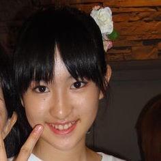 信岡由紀子 公式ブログ/明日も 信岡ひかる(娘)のソロLIVEで~す♪ 画像1