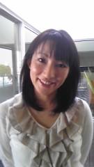 信岡由紀子 公式ブログ/事務所の更新日でした(^O^)/ 画像1