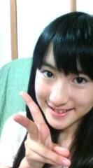 信岡由紀子 公式ブログ/今日は 信岡ひかる ソロLIVEで〜すヽ(^o^)丿 画像1