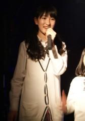 信岡由紀子 プライベート画像/信岡ひかる DSC05865