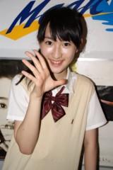 信岡由紀子 プライベート画像/信岡ひかる DSC04899