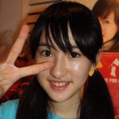 信岡由紀子 公式ブログ/思春期(*^_^*) 画像1