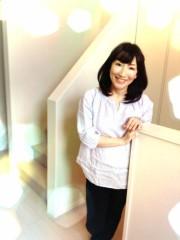 信岡由紀子 公式ブログ/福岡に出張 撮影へ〜ヾ(*´∀`*)ノ 画像1
