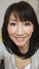 信岡由紀子 プライベート画像 DSC_0013