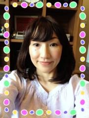 信岡由紀子 公式ブログ/福岡に出張 撮影へ〜ヾ(*´∀`*)ノ 画像2