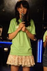 信岡由紀子 プライベート画像/信岡ひかる DSC05348