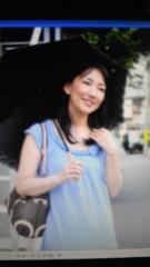 信岡由紀子 公式ブログ/撮影終了ぅ〜だよ(^_^) 画像1