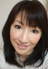 信岡由紀子 プライベート画像 DSC_0022