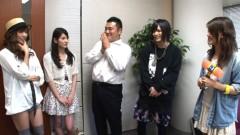ザキ神っ! 公式ブログ/はいっ!よっ! 画像1