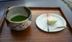 マナ 公式ブログ/上野不忍池畔にて 画像2