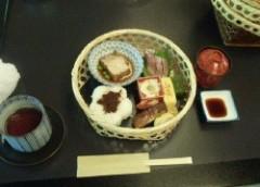 マナ 公式ブログ/小江戸川越 画像2