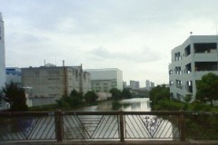マナ 公式ブログ/風景!! 画像2