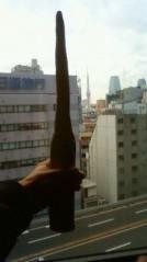 スタジオライフ 公式ブログ/東京公演千穐楽 画像2