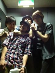 スタジオライフ 公式ブログ/松本慎也です 画像1