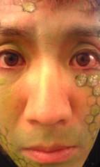 スタジオライフ 公式ブログ/花粉症 画像1