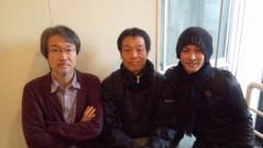 スタジオライフ 公式ブログ/堀川剛史です。 画像1