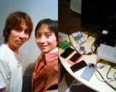 スタジオライフ 公式ブログ/乞うご期待 画像1