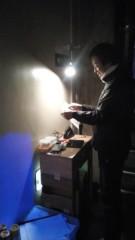 スタジオライフ 公式ブログ/許し 画像2