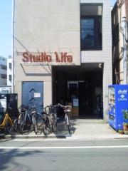 スタジオライフ 公式ブログ/道太と陽太 画像1