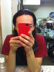 スタジオライフ 公式ブログ/洋二郎です 画像1