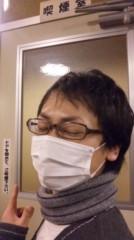 スタジオライフ 公式ブログ/小林浩司です 画像1