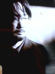 スタジオライフ 公式ブログ/12月4日・土曜日・マチネ…ロッシュチーム千秋楽。 画像1