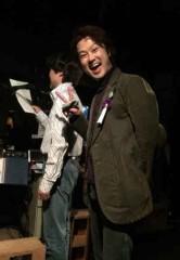 スタジオライフ 公式ブログ/大阪・名古屋公演イヴェントメニューのご案内♪ 画像1