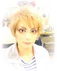 スタジオライフ 公式ブログ/千秋楽 画像1