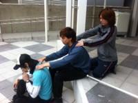 スタジオライフ 公式ブログ/原田です 画像3