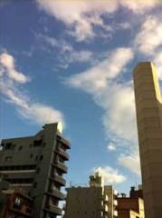 スタジオライフ 公式ブログ/原田洋二郎です。 画像2