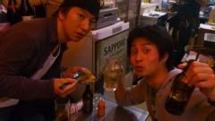 スタジオライフ 公式ブログ/飲みにケーション!! 画像1