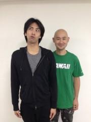 スタジオライフ 公式ブログ/大村浩司です。 画像1
